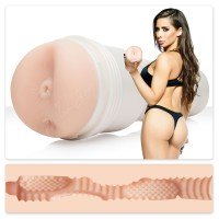 Мастурбатор Fleshlight Girls: Madison Ivy Wonderland