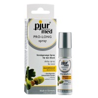 Пролонгатор pjur MED Pro-long Spray